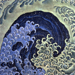 hokusai_vague_spirale